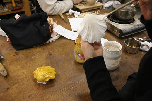 20120208-教室2012.2.7.え.jpg