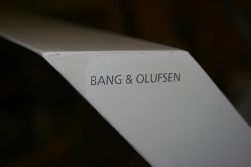 20120214-bang&olufsen2.jpg