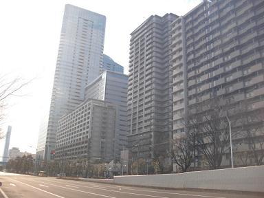 20120218-晴海.jpg